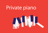 private piano